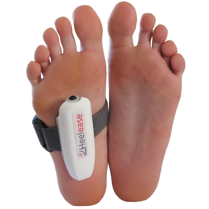planters fasciitis pain with Heelease Co on Easy Home Remedies For Plantar Fasciitis further Fascia Bar also Leg Swelling Leg Vein Diseases moreover Anatomy Of The Right Foot Plantarview 604042 01x moreover 2478 Kinesiology Taping For Plantar Fasciitis.